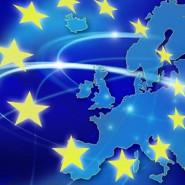 Negoziati UE: intervento di Nicola Renzi