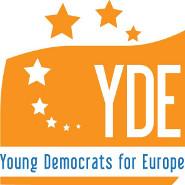 Rappresentanza di AG a Roma per meeting YDE