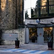 Nomina Presidente di Banca Centrale