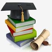 Alumni Wall – pagina dedicata ai diplomati del corso di Alta Formazione