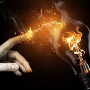 Impianto energia elettrica: precisazioni della Segreteria al Territorio