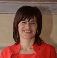 Due anni da Segretario al Territorio di Antonella Mularoni: ecco cosa è stato fatto.